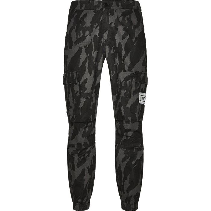 28900c038727 Outlet tøj - Køb streetwear outlet tøj på tilbud online